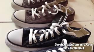 Sepatu Converse Murah Berkualitas f02a3dfdd9
