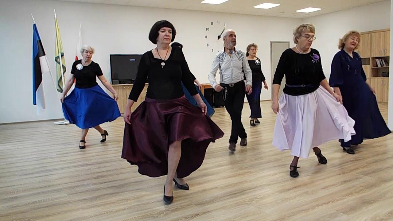 Download Blaubard Dance Squad - Nur DU allein