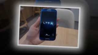 Samsung Galaxy Core LTE Reviews Galaxy Core 4G Review