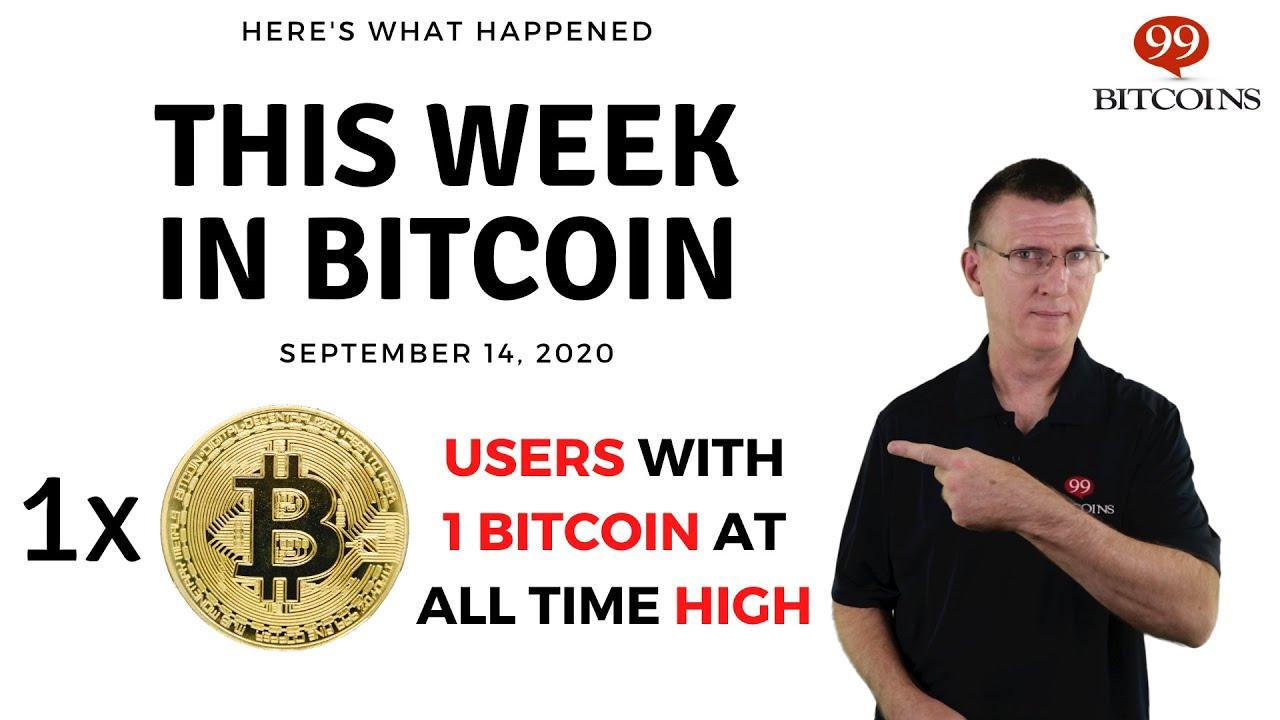 99 bitcoin maišytuvas bitcoin lažybų reddit