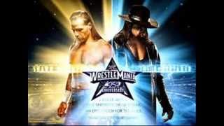 Top 100 themes songs WWE part 2
