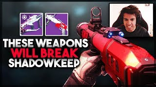 destiny-2-these-weapons-will-ruin-shadowkeep-most-overpowered-setup-in-d2