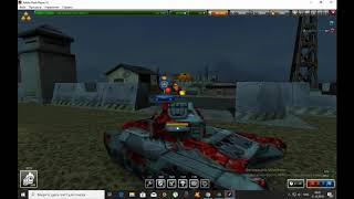 Получение звания в игре танки онлайн