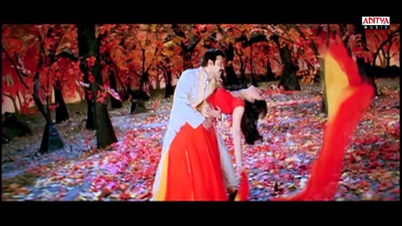 Telugu-Online Arundhati MP3 Songs(kbps)