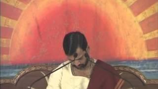 Aate Hi Raghunandan Sajwado Dwar Dwar Bhajan By Shri Prembhushan Ji Maharaj