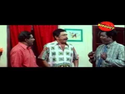 Thaalamelam 2004  Malayalam Full Movie  Jagathy Sreekumar Malayalam Full Movie