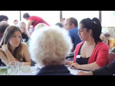 The Marrickville Infrastructure Jury, video 3
