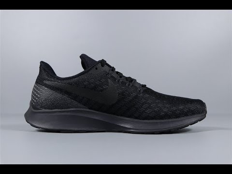 nike men pegasus running shoes