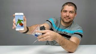 Jak zrychlit svůj starý iPhone? - [DIY]