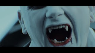 Bonus RPK - OPOWIEŚCI Z KRYPTY ft. Quebo, Borixon, Kizo // Prod. Chris Carson & WOWO // TRAILER.