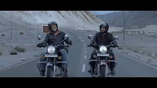 Heart Touching Emotional Father's Day Ad Commercial    Featuring Filtercopy Fame Ayush Mehra