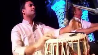 1. Asa bebhan ha wara - Instrumental