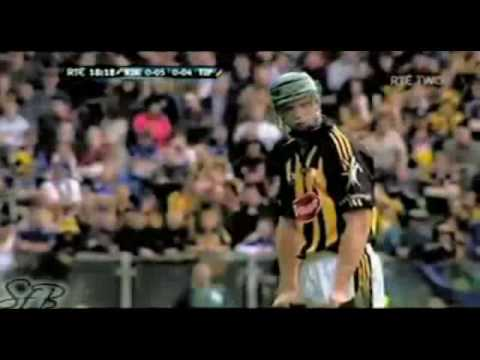 Kilkenny 4 in a Row Keltic Kats