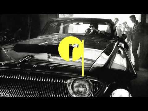 Switch feat. Andrea Martin - I Still Love You (Gucci Vump Remix)