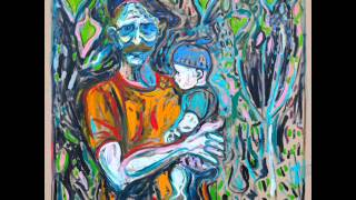 I Am The Strange Hero Of Hunger - Billy Childish