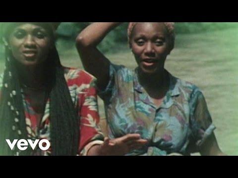 Boney M. - African Moon