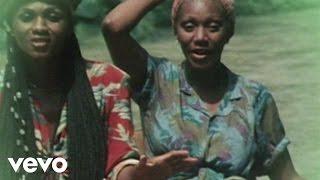 Смотреть клип Boney M. - African Moon