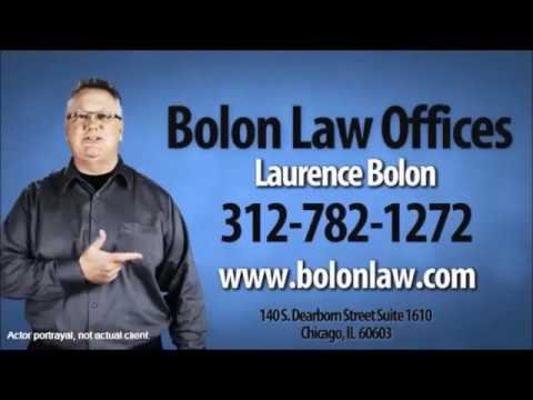 Criminal Law Attorney in Elk Grove Village Illinois Criminal Law Attorney in Elk Grove Village