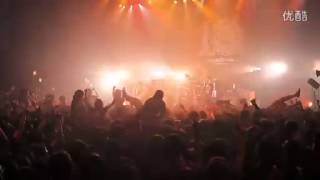 Jupiter - live @ vapaa nekala
