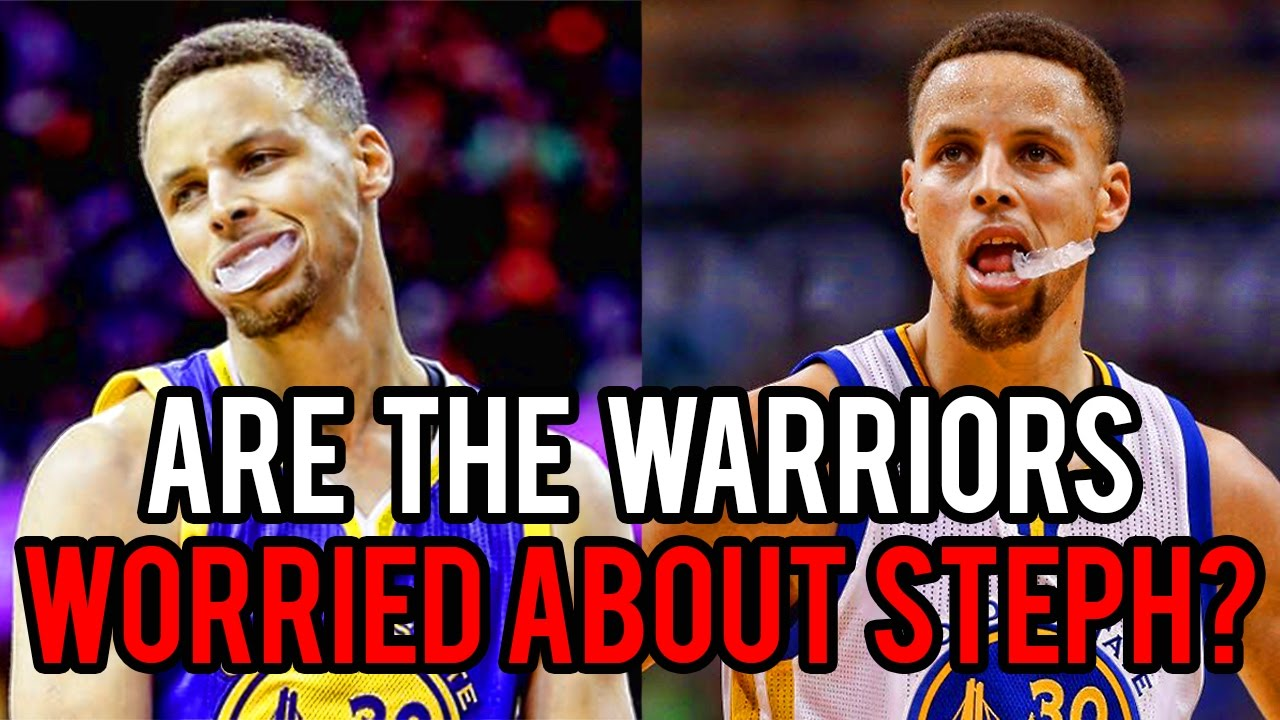 should-the-warriors-be-worried-about-steph-curry