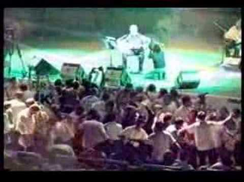 Neşet ERTAŞ Bozkır (Aslan Mustafam) Ankara Konseri Demirli