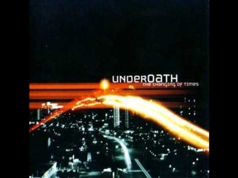 Underoath - When The Sun Sleeps