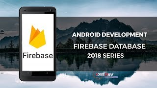Android Studio Tutorial Firebase Cloud Messaging New version remake