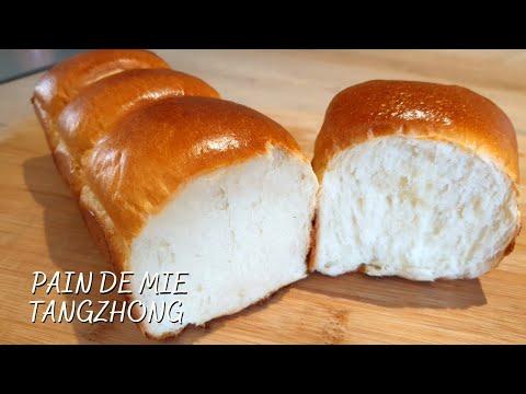 pain-de-mie-tangzhong-à-la-maison