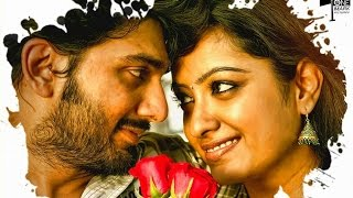Happy Married Life || A Romantic Comedy || Short Film 2015