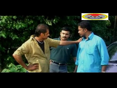 Yathiminte Soothu  Malayalam TeleFilm