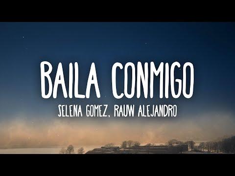 Selena Gomez &