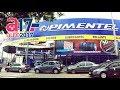 Auto 2017 | 50 años de Pimentel - Goodyear