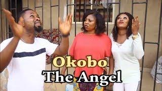 OKOBO THE ANGEL