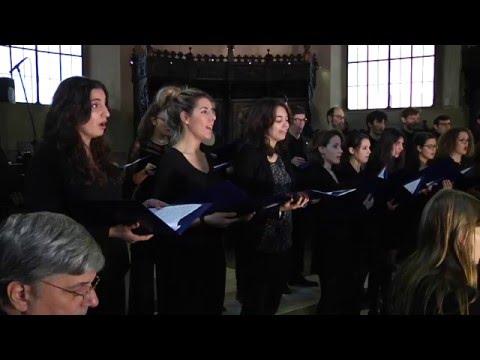 M. Haydn - Missa St.i Raphaelis MH 87 | Kyrie