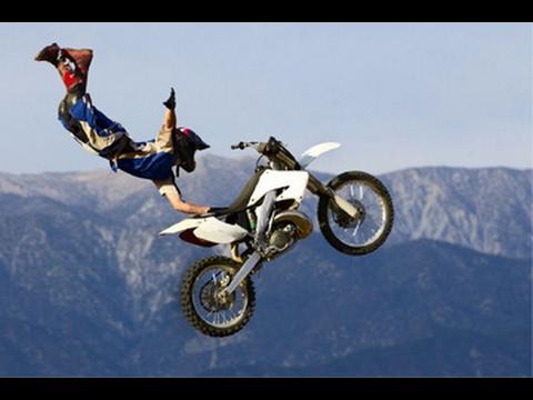 very dangerous bike stunt in the world youtube