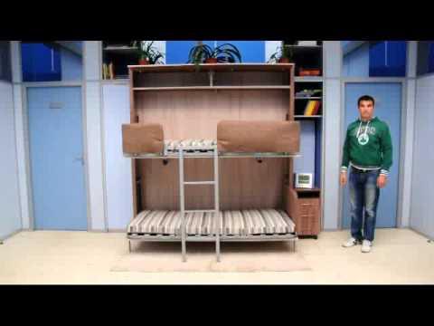 Купить в нижнем новгороде откидная кровать с подъемным механизмом или шкаф – кровать откидная кровать в нижний новгород россия — от мдс.