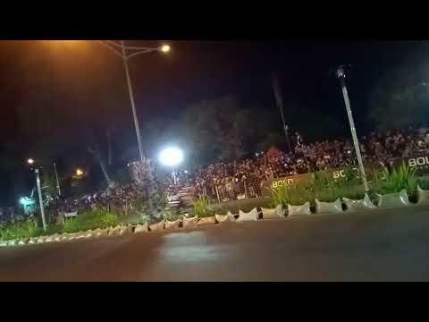 Roadrace Majalengka