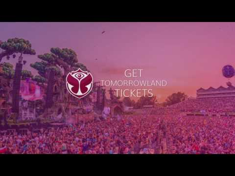 Tomorrowland How To Get Tickets For Sure