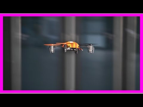 Arabie saoudite : un drone de loisir abattu près du palais royal alimente les rumeurs de coup d'Etat