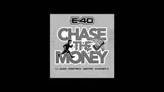 E-40 - Chase The Money ft. Quavo, Roddy Ricch, A$AP Ferg, ScHoolboy Q Instrumental (Reprod. Dario)