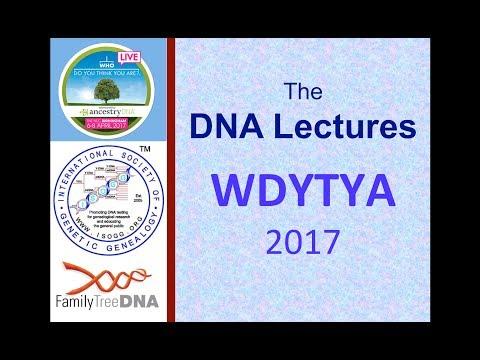 DNA for Beginners (Linda Magellan)
