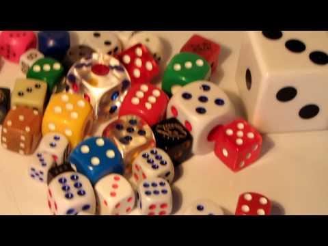 игральный кубик, кубики для игры, игральные кубики, зары, зарики, детская коллекция, головоломка