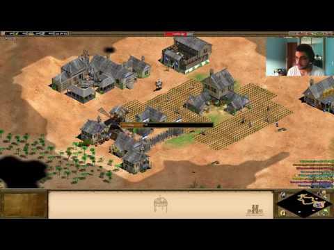 AoAK HD: Stream
