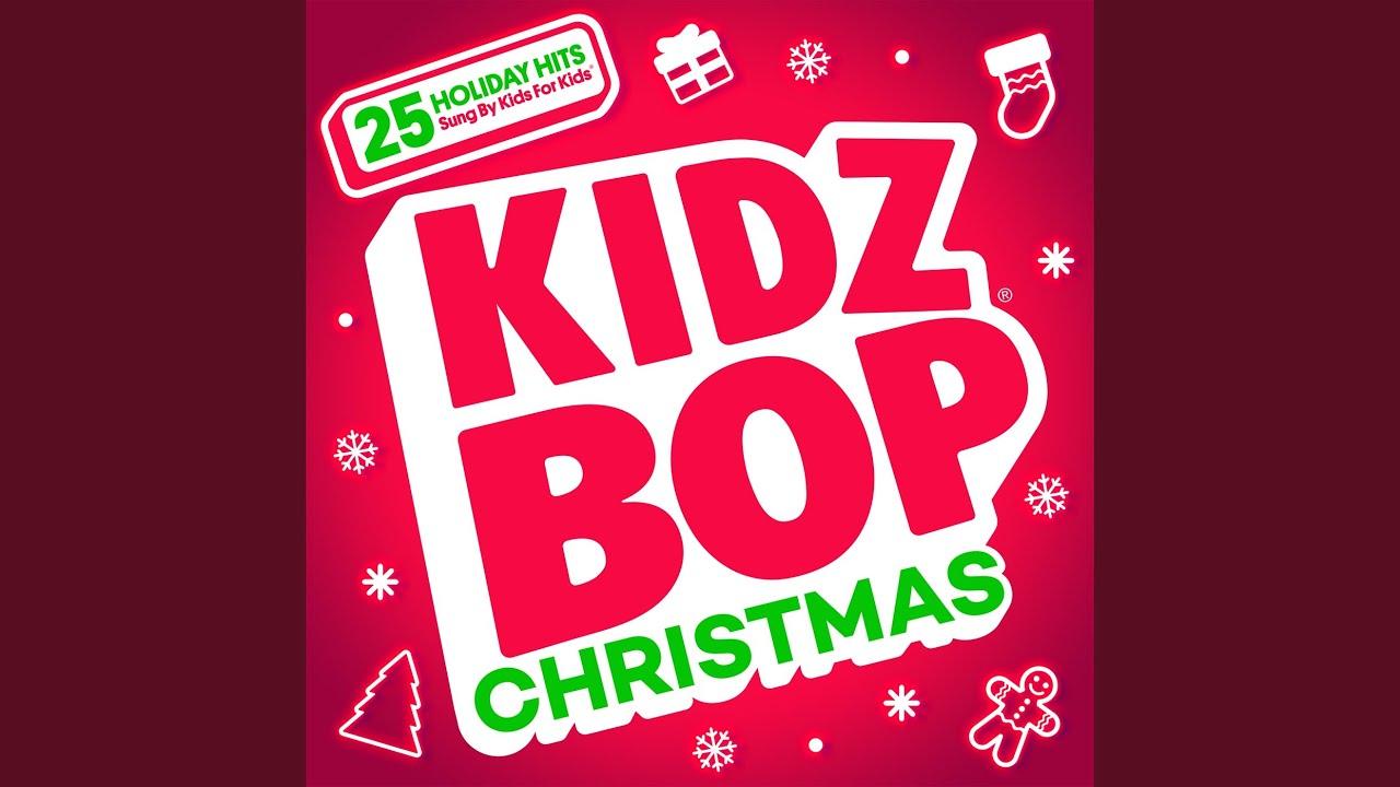 Blue Christmas Chords - Chordify