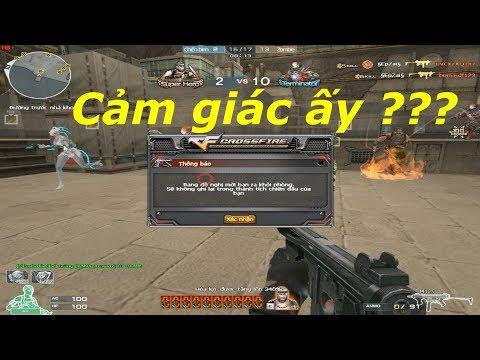[ Bình Luận CF ] M12s - Anh em còn nhớ nó không ? - Tiền Zombie v4