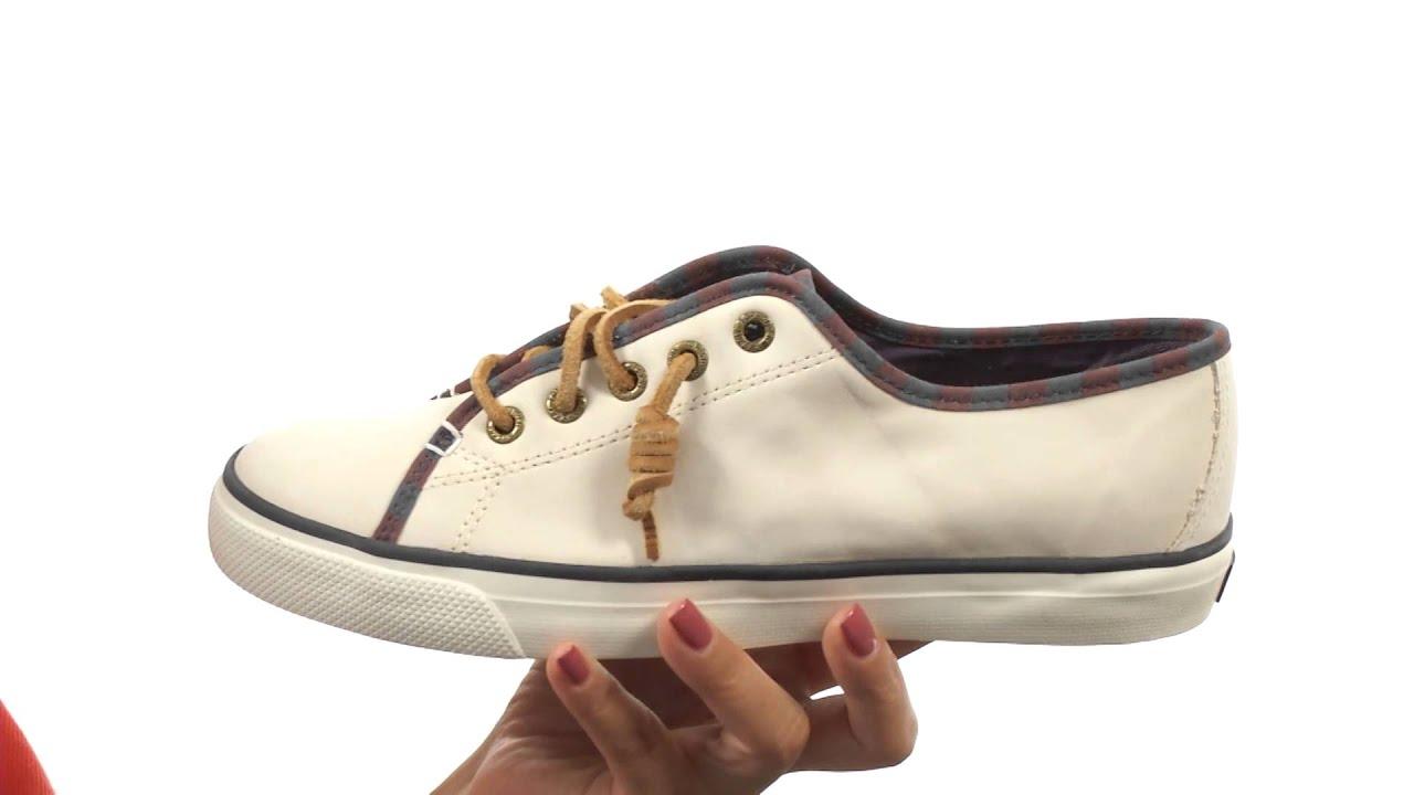 Quick Look Sperry - 'Seacoast' Boat Shoe (Women) Sperry 'Seacoast' Boat Shoe (Women) $ $ 38% Off. Quick Look Sperry - Shearwater Faux Shearling Waterproof Duck Boot. Sperry. Shearwater Faux Shearling Waterproof Duck Boot. $ $ % Off. Quick Look Sperry - Syren Gulf Waterproof Duck Boot.