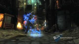 Multijugador en BioShock 2