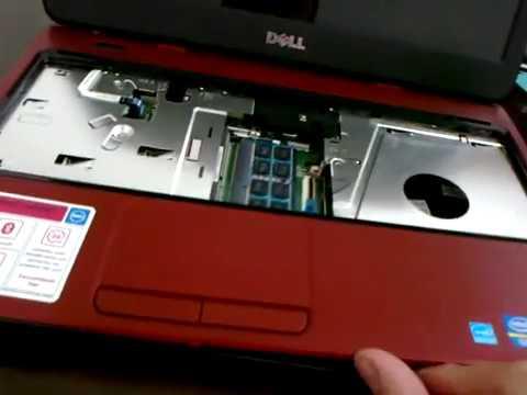 Descargar Driver Impresora Dell Laser MFP dn Gratis Windows Mac OS