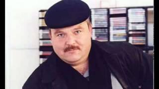 "Михаил Круг - Я прошел Сибирь - J""ai traversé la Sibérie"