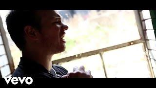 Oz | Osmahn Syed - Chambers ft. Nathan Wagner